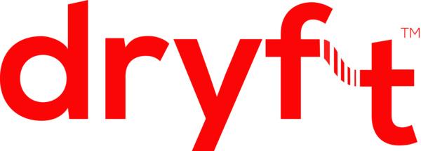 Swypen kehittäjä tuo tableteille nopean Dryft-näppäimistön