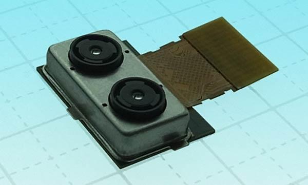 Sony paljasti: Isoilta merkeiltä tulossa kaksoiskamerapuhelimia