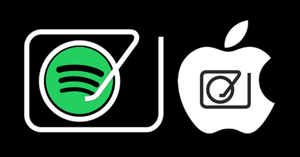 Spotify and Apple Music get unofficial remixes thanks to partnership with Dubset
