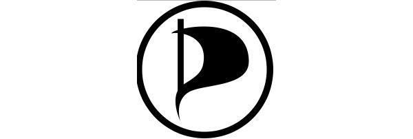 Pirate Bay: Court bans help to circumvent block