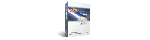 DVDFab HD Decrypter supports both HD-DVD and Blu-ray - AfterDawn
