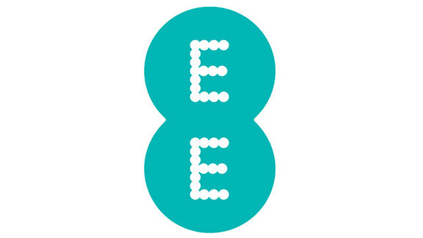 EE TV adds 25 channels to its streaming TV offering