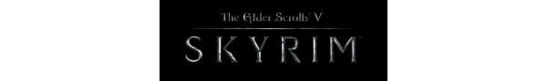 Suorituskykytestissä Elder Scrolls V: Skyrim