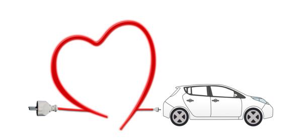 Norjassa testattiin sähköautojen kantamat tosielämässä: Lähes kaikki peittosivat mainosten luvut