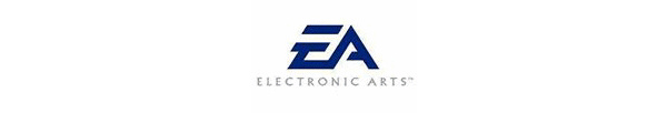 Anti-trust lawsuit against EA cleared for trial
