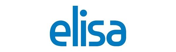 Elisa luopui kytkypaketeista