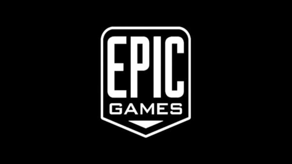 Epic Games tarjoaa nyt kolme uutta peliä ilmaiseksi