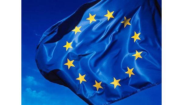 Viestittely EU:ssa halpenee – ulkomailla ei saa olla sen kallimpaa kuin kotimaassa