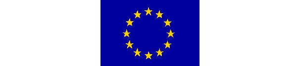 EU pakottaa operaattorit tukemaan Skypeä?