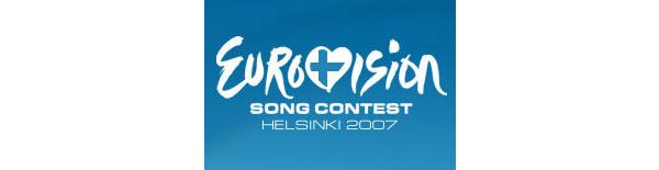 Euroviisut teräväpiirtona