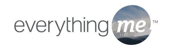 Kiinnostiko Nokian julkaisema uutuus? Kokeile EveythingMe-sovellusta
