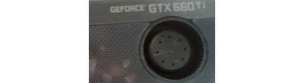 Ensimmäiset suorituskykylukemat GeForce GTX 660 Ti -näytönohjaimesta julki