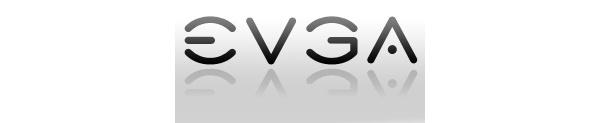 EVGA:lta GeForce GTX 680 4 Gt muistilla