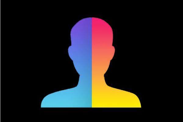 Onko FaceApp, kesän suosituin sovellus, riski? Taustalla venäläinen yhtiö, kuvat käyvät mutkan Venäjällä