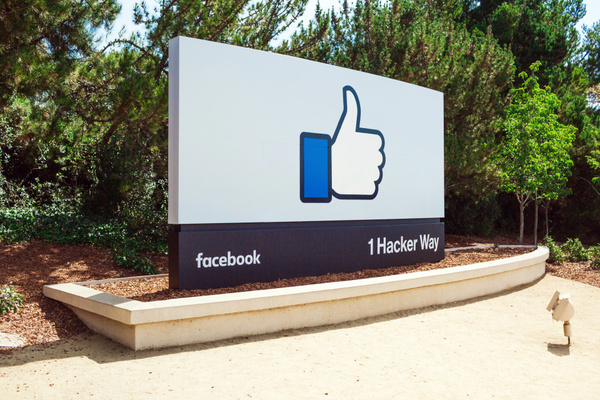 Facebook won't provide access to encrypted services