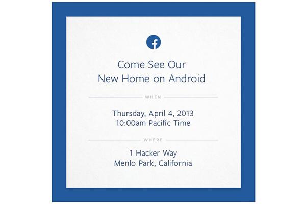 Facebookilta odotetaan omaa käyttöjärjestelmää