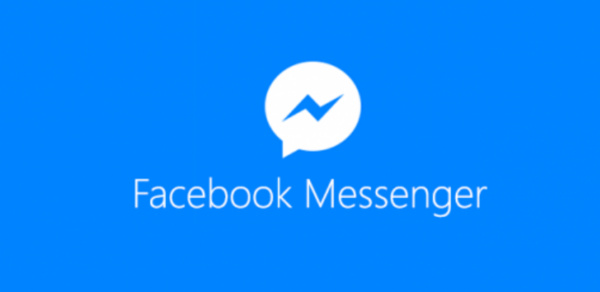 Messenger drops support for most Windows Phone models, permanently