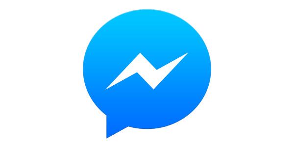 Messengerin käyttö onnistuu nyt ilman Facebook-tunnuksia