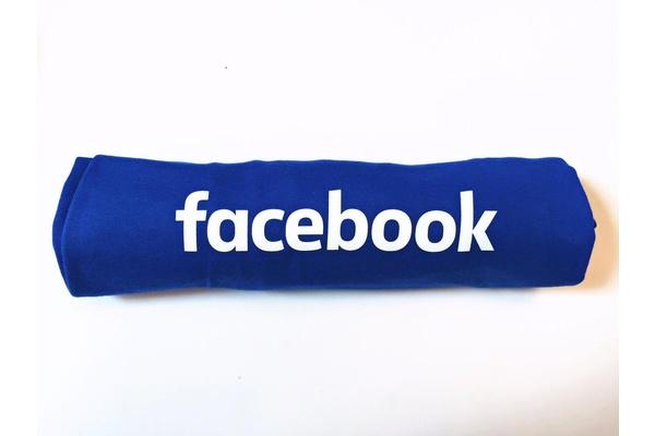 Facebook saa uuden peukutus-näppäimen – Tätä on toivottu vuosia