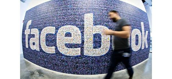Puolivillaisen kokeilun jälkeen Facebook aikoo haastaa tosissaan teinien suosiman viestintäsovelluksen