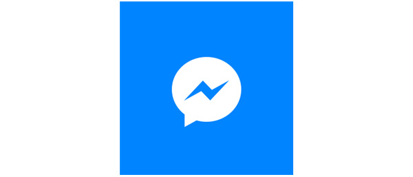 Facebook Messenger saapui Windows Phonelle