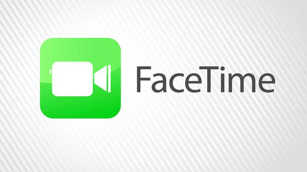 Apple pyytää anteeksi FaceTime-bugia, lupaa korjauksen ensi viikolla