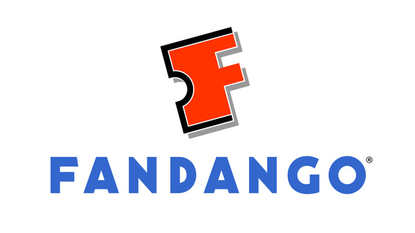 Movie ticket site Fandango buys Rotten Tomatoes and Flixster