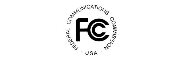 FCC haluaa GPS:n pakolliseksi ominaisuudeksi kaikkiin matkapuhelimiin vuoteen 2018 mennessä