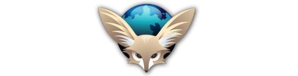 Firefoxin kännykkäversiosta ensimmäinen beta - Katso video