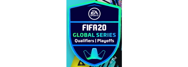 FIFA 20: Bug exposes some player information