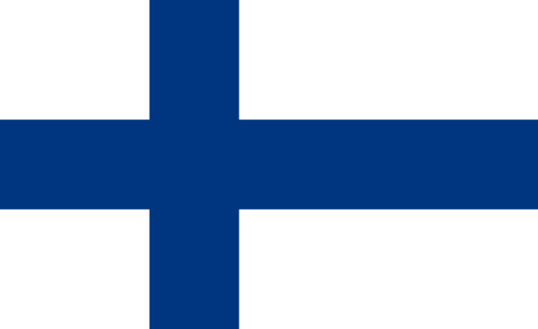 Finland reveals government network hack