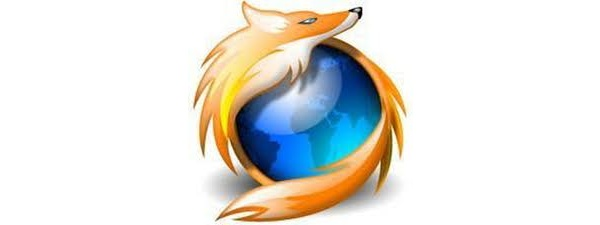Firefox 8 Final now available for download