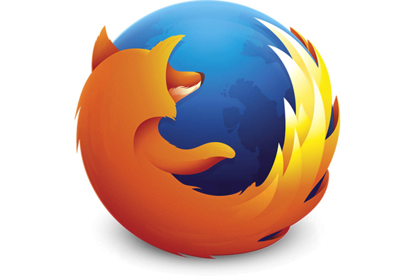 Firefox got faster, important tech mimics Chrome's