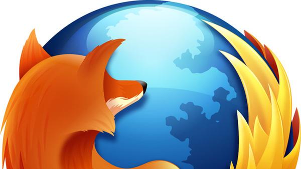 Mozilla flips, will let 64-bit Firefox live