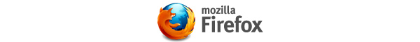Firefox sets record for most single-day software downloads