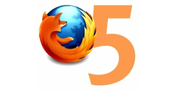 Mozilla wants to release Firefox 5 before June 21st
