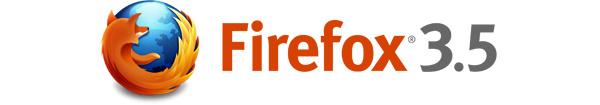 Mozilla will auto-update Firefox 3.5 users next month