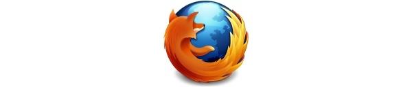 Firefoxia ei julkaista iPhonelle rajoitusten takia