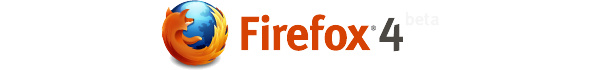 Mozilla plans to release Firefox 7.0 by end of year