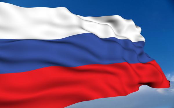 Venäjä voitti Googlen – Android avataan kilpailijoille