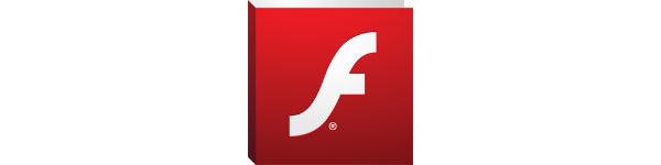 Adobe lopettaa Flash Playerin kehittämisen mobiililaitteille