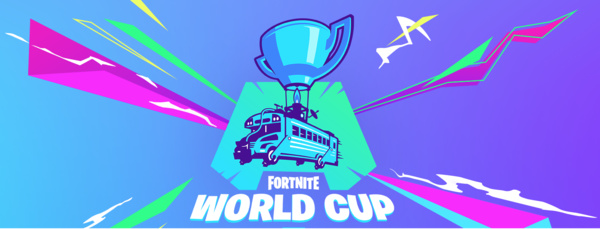 Fortnite World Cup huipentuu heinäkuun lopulla – 100 miljoonaa kenen tahansa ulottuvilla