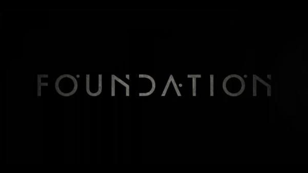 Apple releases trailer for Foundation, based on legendary Isaac Asimov series