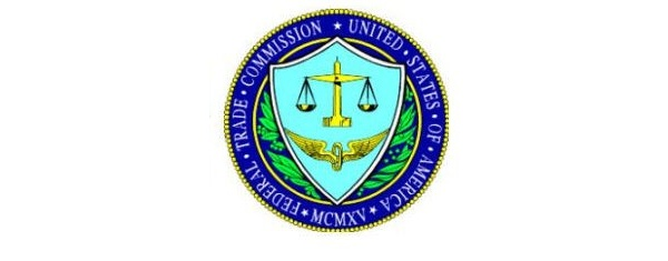 Google settles FTC anti-trust case