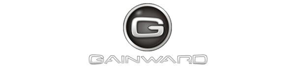 Gainwardilta 3 gigatavun GeForce GTX 580 Phantom