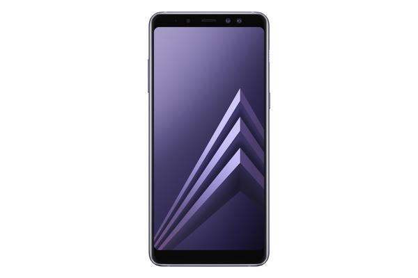 OnePlussan haastaja tuli tänään kauppoihin Suomessa – Samsung Galaxy A8
