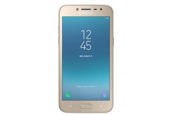 Samsung julkisti uuden J-sarjalaisen, hintaa vain noin satanen