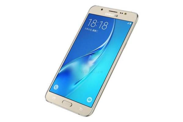 Saksalaislähde paljasti tulevan Galaxy S7:ää suuremman ja edullisemman mallin