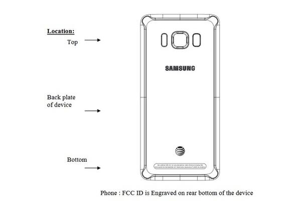 Kestävämpi Galaxy S8 -malli pian valmis kauppoihin