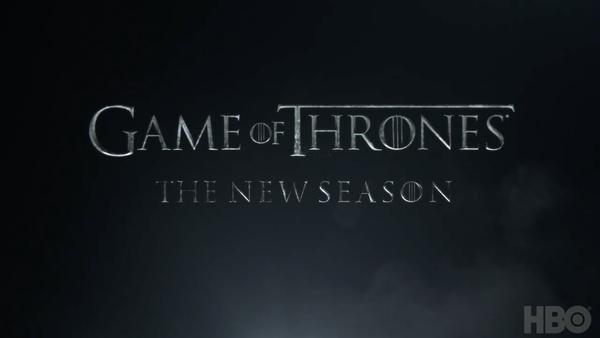 George R.R. Martin: Game of Thronesille on suunnitteilla viisi spin-off-sarjaa
